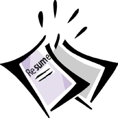 Sample resume sales development manager