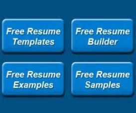 Sales Manager Resume: Sample Resume for Sales Manager